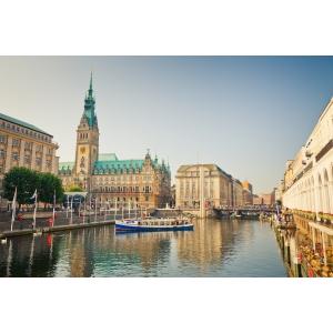 Hamburg Level 1 Shoulder Course