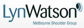 Lyn Watson Shoulder Physio