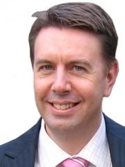 Simon Balster